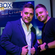 BLUE BOX - BAHLZACK, PUREBEAT, DJ FREE image