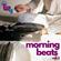 morning beats vol.3 image