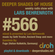 Deeper Shades Of House #566 w/ exclusive guest mix by DJ FUGE image