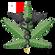 Cannabis 09 image