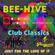 Club Classics image