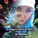 PsyTrance Mix By Danijela Deniz -ENERGY image