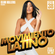 Movimiento Latino #38 - DJ Ammunition (Latin Party Mix) image