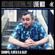 Chimpo, Flirta D & Slay - Outlook Live Series 2017  image