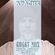 DJ Apache - Cyndicut Radio Guest Mix - 3rd July 2021 image