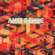 Anti Genre w/ Ash Tres & Zigy - 25-Jul-19 image