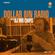Dollar Bin Radio Eps. 96 - The Sit-In image