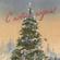 HAPPY NEW YEAR@SOVIET MOOD image
