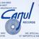 DJ Angel Oliva (3-28-20) - A Carjul Records Tribute!! (Italo Disco Mix!!) image