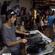 Na Manteiga Y02 - DJ Nuts image