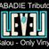 ABADIE Tributo LEVEL 0 (Salou) image