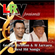 GEORGE BENSON & AL JARREAU - Best Hit Songs image