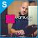 Vanilla Radio mixset - K.tsaousis Smoothie Fringht vol.9 image
