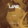 The LarizMix - July 2019: RnB | Afro | Dancehall | Hip Hop [Full Mix] image