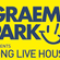 This Is Graeme Park: Long Live House Radio Show 11OCT19 image