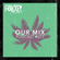 "FOXXER - ""OUR MIX"" Podcast #017 image"