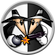 GanjaFlexx V.S. G-Little - Dark Tekno - !!! REAL VINYL VS TIME CODE VINYL Mix !!! image