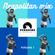 Penguins Selecta: Neapolitan Mix Vol. 1 image
