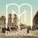 Mikki Mairo - BeatShow8 image