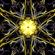 Ratay - L.S.D dream for G P K | chillout dj set | 30.01.2021 image