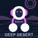 Deep Desert image
