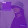 Guest Mix 414 - DITA [19-02-2020] image