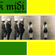 Black Midi  - 7th July 2020 image