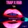TRAP N R&B - It's a Vibe! 12-26-2020 *start at 6:00* image