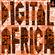 Digital Africa 4 image