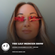 The Lily Mercer Show | December 5th 2020 [Ep 334] image