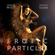 Erotic particles image