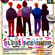 CINE LUX #10 - Clube dos Cinco image