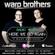 Warp Brothers - Here We Go Again Radio #054 image