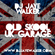 Popular old skool UK garage mix. image