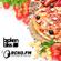 Broken Bliss @ RCKO.FM - Episode 48 - DSH image