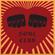 Tuff Love Soul Club - Brett Franklin image