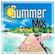 Summer Mix image