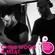 LoveFamilyPark 2013 - Episode 04: Chris Wood & Meat exclusive DJ-Set image