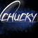 DJ Chucky - A Hardstyle Bootleggin NYE 2017 image
