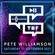 Pete Williamson: Saturday Warm-up - 11 September 2021 image