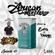 Azucar MixShow #49- DJ Hekla image
