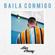 Baila Conmigo - Reggaeton 2019 image