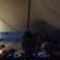 BCR live from Dimensions Festival with Hunee and Telephones image