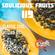 Soulicious Fruits #119 w. DJF@SOUL image