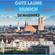 DJ MadMike - Gute Laune Munich Dance 2018 image