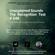 Unexplained Sounds - The Recognition Test # 248 image