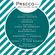 Summer House Session Vol.2 @ Prosecco Bar (Live DJset) image