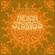 Indian Strings: Bjork, Led Zeppelin, R.E.M., The Cure, Concrete Blonde, David Bowie, Kate Bush image