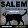 Dance Chart Salem Records 18-1--2019 Factory Radio 94.5 image