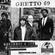 GHETTO 69 - #001 - avec Antonio (émission du 30/12/2020) image